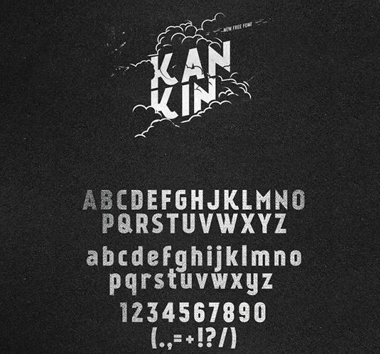 KanKin