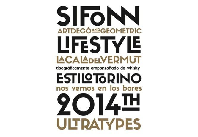 SIFONN