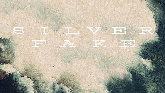 Silverfake