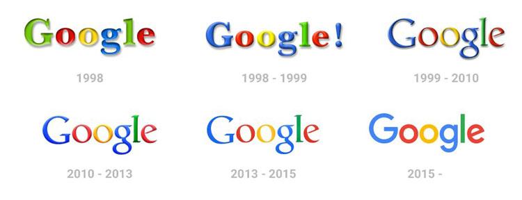 google-logos-1998-2015-020915