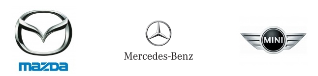 тематический логотип