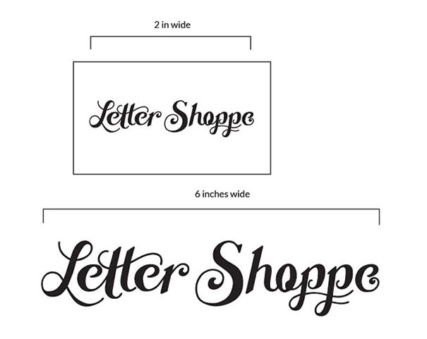 Скачать программу создание логотипа