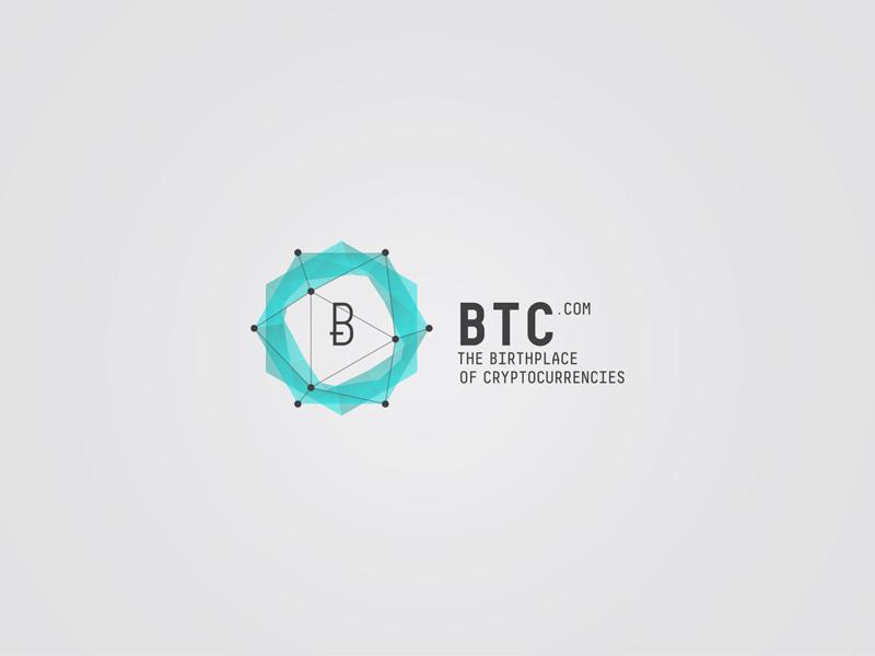 Polygon-logo-design