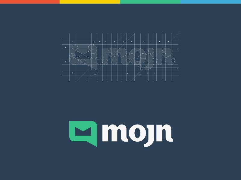 flat-logo-design