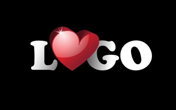 logo-illustrator-tutorial-6