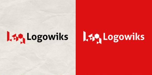logoshi logo