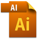 Adobe-Illustrator-AI
