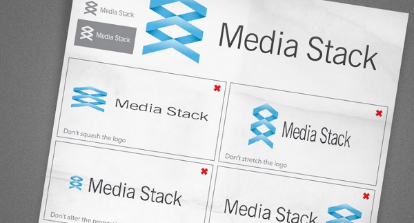 media stack logo creation_1