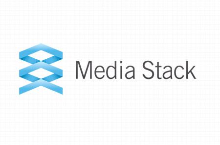 mediastack-concept-sm