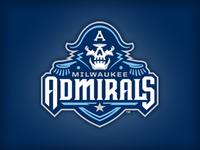 074.admiralsprimary_teaser