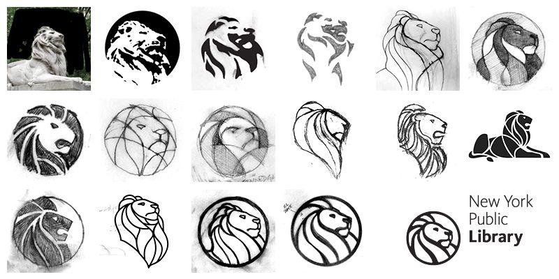 Картинки по запросу разработка эскиза логотипа