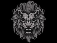 apex_predator_lion_1_teaser