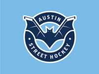 atx.hockey_teaser