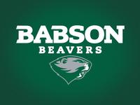 babson_1_teaser