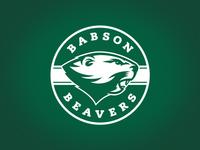 babson_3_teaser