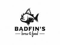badfin_s_teaser
