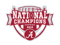 bama_nc_football_v5_teaser