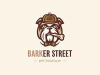 barker_street_2_teaser
