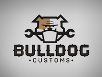 bdogcustoms_teaser
