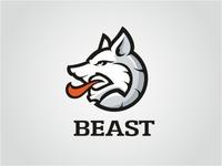 bea_teaser
