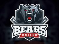 bear_teaser