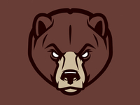 bearmascot-wip_teaser