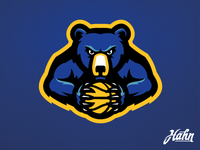 bears-basketball-logo-dribbble_teaser