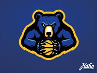 bears-basketball-logo-dribbble_teaser