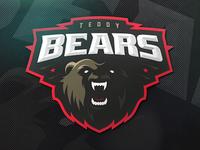 bears_teaser