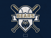 bearsbaseballbadge_teaser