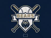 bearsbaseballbadge_teaser