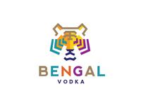 bengald_teaser