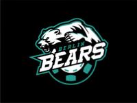 berlin-bear-logo_teaser