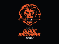 bladebrothers_iron_lion3_teaser
