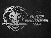 bladebrothers_iron_lion_teaser