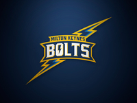 bolts_dribbble_teaser