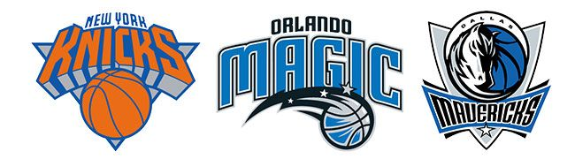 шрифт для логотипа команды