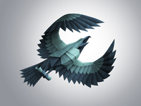 eagle-800x600_teaser