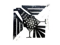 eagle_woodcut_teaser
