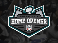 eagles_homeopener_teaser