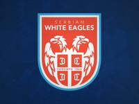 eagles_teaser