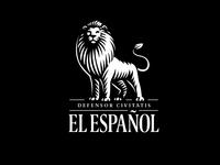 el_teaser
