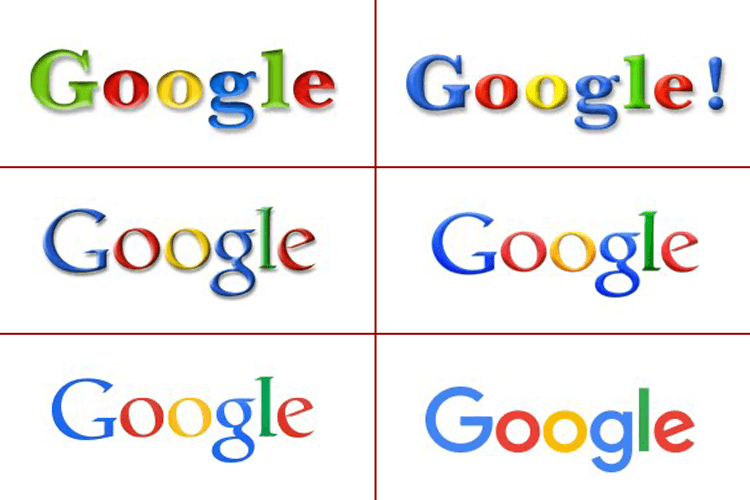 evolution-of-google-log