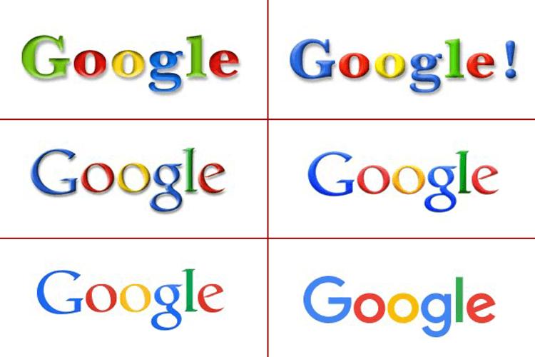 evolution-of-google-log