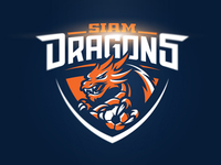 siam_dragons_logo_dribbble_preview_teaser