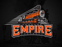 spokaneempire-primary_teaser