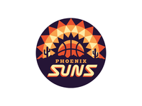 suns-dribbble_teaser