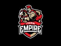 team_empire_logo_dribbble_preview_teaser