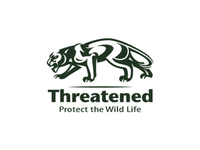 threatened_teaser