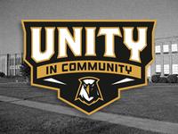unity_teaser
